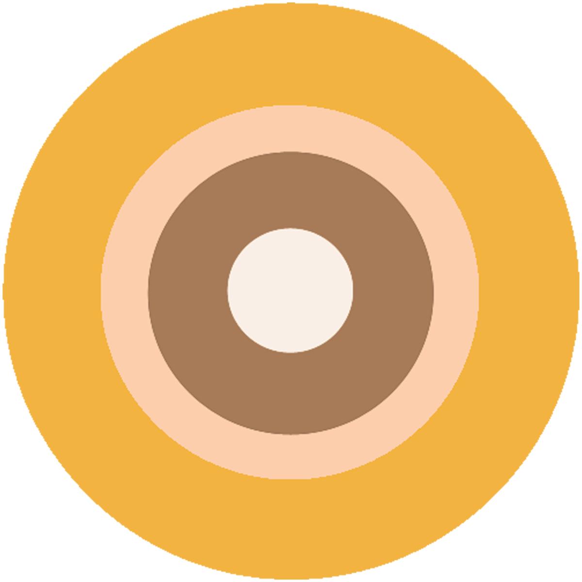 thecardboardboutique_logo